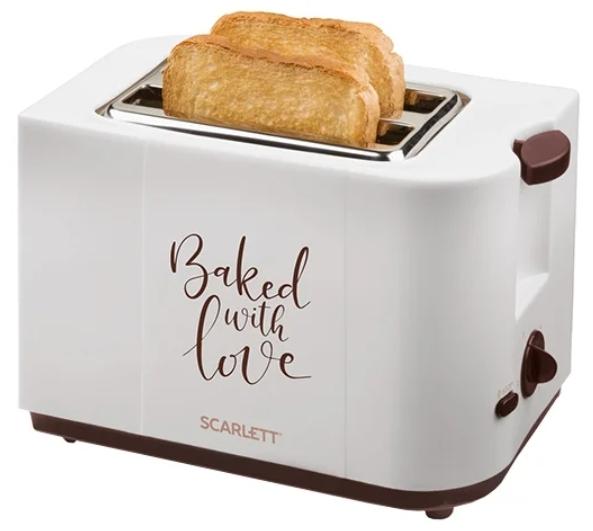 pâine de albine pentru erecție